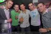 Klub - Platzhirsch - Fr 16.12.2011 - 41