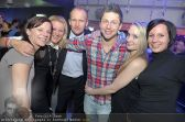 Klub - Platzhirsch - Fr 16.12.2011 - 52
