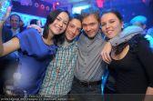 Klub - Platzhirsch - Fr 16.12.2011 - 58