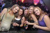 Klub - Platzhirsch - Fr 16.12.2011 - 61