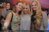 Klub Disko - Platzhirsch - Sa 17.12.2011 - 18