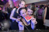 Klub Disko - Platzhirsch - Sa 17.12.2011 - 21