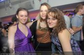 Klub Disko - Platzhirsch - Sa 17.12.2011 - 22