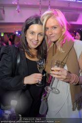 Klub Disko - Platzhirsch - Sa 17.12.2011 - 23