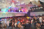 Klub Disko - Platzhirsch - Sa 17.12.2011 - 24