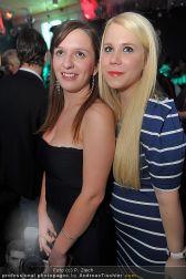 Klub Disko - Platzhirsch - Sa 17.12.2011 - 29