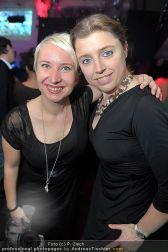 Klub Disko - Platzhirsch - Sa 17.12.2011 - 30