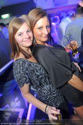 Klub Disko - Platzhirsch - Sa 17.12.2011 - 39