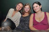 Klub Disko - Platzhirsch - Sa 17.12.2011 - 4