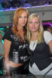 Klub Disko - Platzhirsch - Sa 17.12.2011 - 44