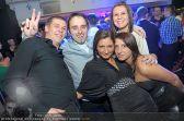 Klub Disko - Platzhirsch - Sa 17.12.2011 - 49