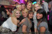 Klub Disko - Platzhirsch - Sa 17.12.2011 - 5