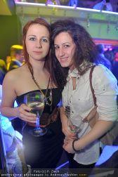 Klub Disko - Platzhirsch - Sa 17.12.2011 - 50