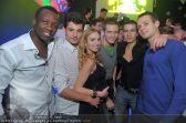 Klub Disko - Platzhirsch - Sa 17.12.2011 - 55