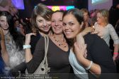 Klub Disko - Platzhirsch - Sa 17.12.2011 - 6