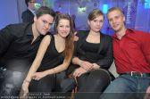 Klub - Platzhirsch - Fr 30.12.2011 - 1