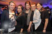 Klub - Platzhirsch - Fr 30.12.2011 - 15