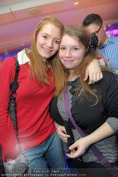 Klub - Platzhirsch - Fr 30.12.2011 - 24