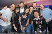 Klub - Platzhirsch - Fr 30.12.2011 - 3