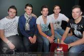 Klub - Platzhirsch - Fr 30.12.2011 - 34
