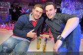 Klub - Platzhirsch - Fr 30.12.2011 - 7