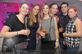 Klub Disko - Platzhirsch - Sa 31.12.2011 - 1