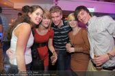 Klub Disko - Platzhirsch - Sa 31.12.2011 - 18