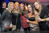 Klub Disko - Platzhirsch - Sa 31.12.2011 - 23
