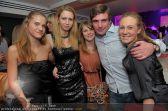 Klub Disko - Platzhirsch - Sa 31.12.2011 - 24