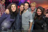 Klub Disko - Platzhirsch - Sa 31.12.2011 - 29