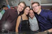 Klub Disko - Platzhirsch - Sa 31.12.2011 - 30