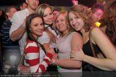 Klub Disko - Platzhirsch - Sa 31.12.2011 - 32