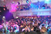 Klub Disko - Platzhirsch - Sa 31.12.2011 - 39