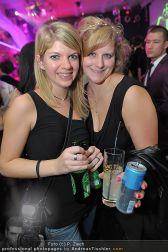 Klub Disko - Platzhirsch - Sa 31.12.2011 - 50