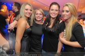 Klub Disko - Platzhirsch - Sa 31.12.2011 - 67