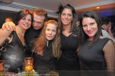 Klub Disko - Platzhirsch - Sa 31.12.2011 - 70