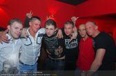 Markus Becker - Praterdome - Mi 05.01.2011 - 102