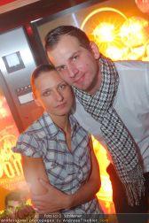 Markus Becker - Praterdome - Mi 05.01.2011 - 104