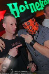 Markus Becker - Praterdome - Mi 05.01.2011 - 62