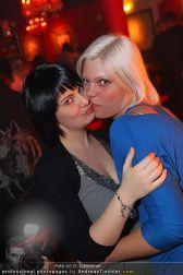Ladies First - Praterdome - Do 06.01.2011 - 28