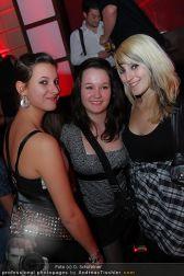 Ladies First - Praterdome - Do 06.01.2011 - 48