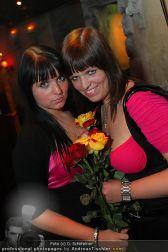 Ladies First - Praterdome - Do 06.01.2011 - 64