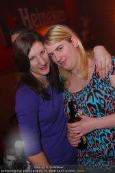 Ladies First - Praterdome - Do 13.01.2011 - 55