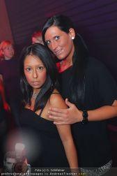 Ladies First - Praterdome - Do 13.01.2011 - 6