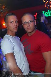 DJ Chuckie - Praterdome - Fr 21.01.2011 - 103