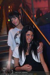 DJ Chuckie - Praterdome - Fr 21.01.2011 - 87