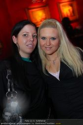 Ladies First - Praterdome - Do 27.01.2011 - 11