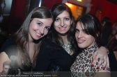 Ladies First - Praterdome - Do 27.01.2011 - 57