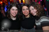 Ladies First - Praterdome - Do 27.01.2011 - 66
