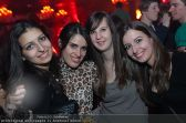 Ladies First - Praterdome - Do 27.01.2011 - 7